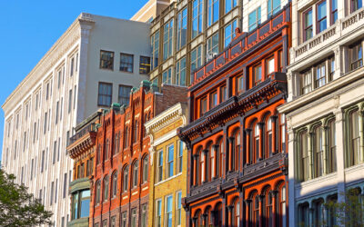 Washington Housing Conservancy Launches with Board and $12.5 Million in Donations