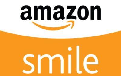 Support Washington Housing Conservancy through AmazonSmile