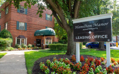 WHC in partnership with NHT Communities acquires its second property in Hyattsville, MD